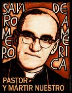 What Would Oscar Romero Say Today About ElSalvador?