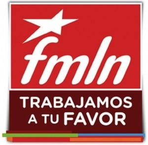 fmln-300x294