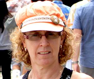 Fiona Tarr 02