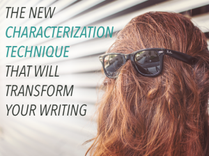 This-New-Technique-Will-Transform-Your-Characterization-630x471