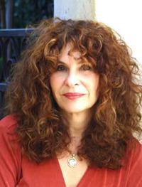 Photo of Gioconda Belli