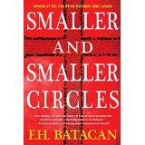 Batacan's debut novel