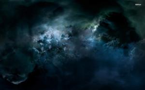13615-dark-sky-1680x1050-artistic-wallpaper-1