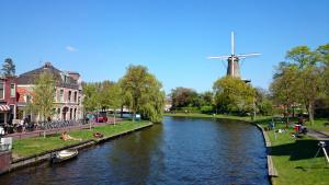 LeidenNetherlands2