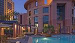 Hyatt Regency, La Jolla
