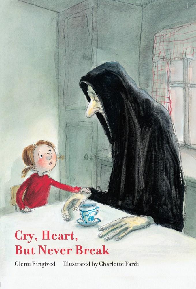 cryheartbutneverbreak-2.jpg