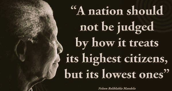 1. Nation