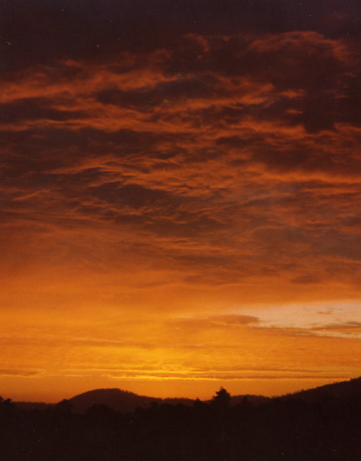 sunset0017_edited-1 (1)