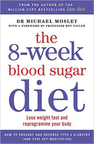 8week-diet