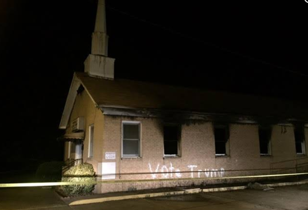hopewell-missionary-baptist-church-trump-arson-900x280