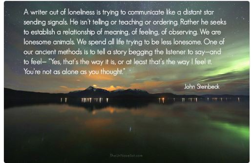 steinbeck-writer-loneliness