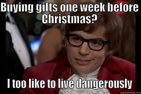 slob, humor, Christmas meme