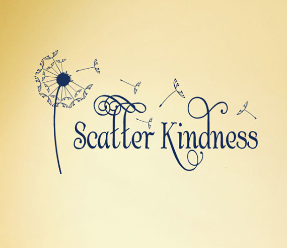 scatter-kindness-image