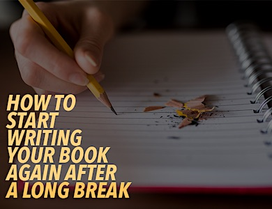 how to start writing a novel for beginners This is the biggest, most difficult hurdle for beginning authors, who compare their first attempts with the latest blockbuster fiction all books start off with terrible first drafts it takes a thousand hours (or roughly a million words) before you start getting competent at a new skill, which means, the first 10 or so novels you write.