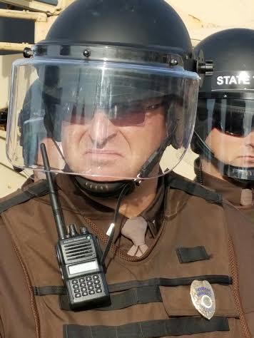 Mr%20Cute%20Trooper.jpg