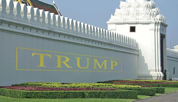 Trump-wall-survey