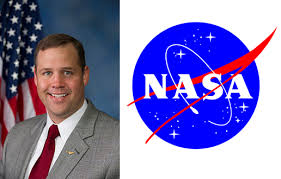 bridenstine-nasa