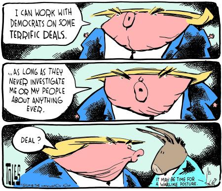 Tom Toles Editorial Cartoon - tt_c_c181111.tif