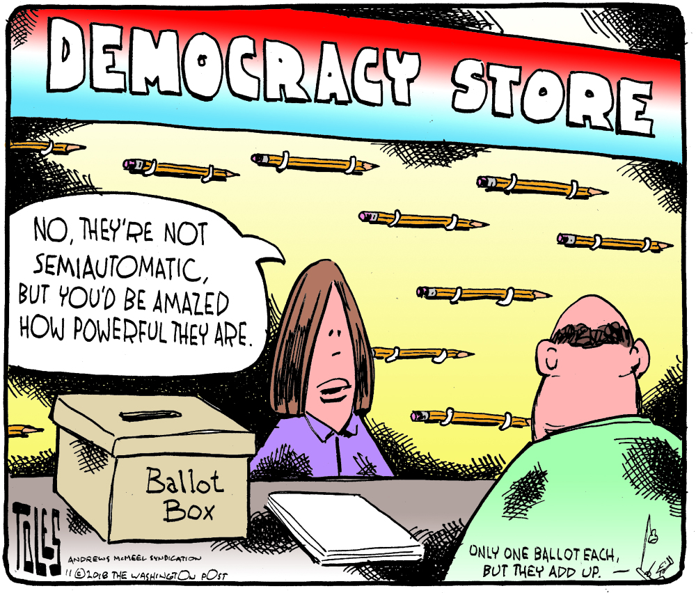 Tom Toles Editorial Cartoon - tt_c_c181106.tif