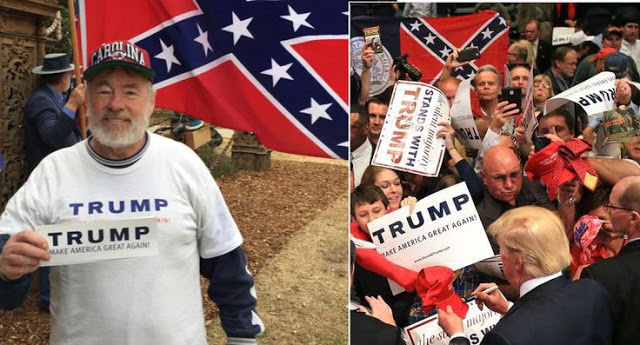 trump-rally-flags