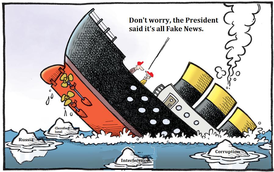 Sinking ship.png