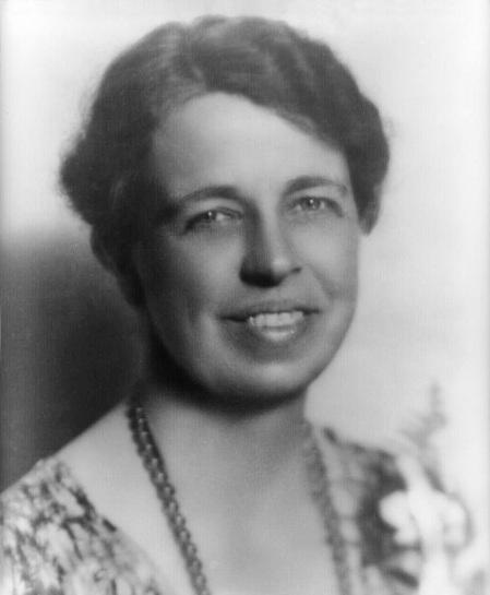 eleanor_roosevelt_portrait_1933